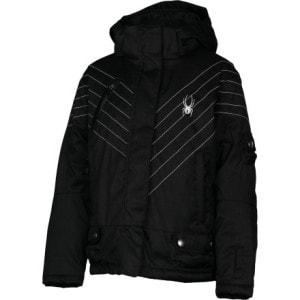 Spyder Mynx Jacket - Girls
