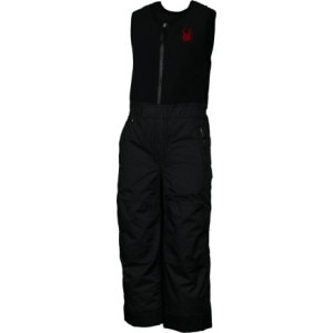 Spyder Mini Expedition Pant - Little Boys