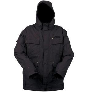 Special Blend Circa Jacket - Mens