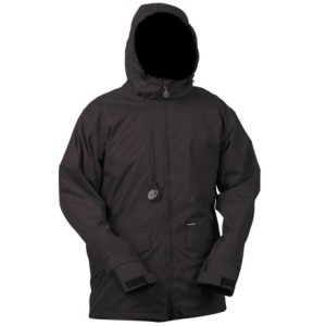 Special Blend Diablo Insulated Jacket - Mens
