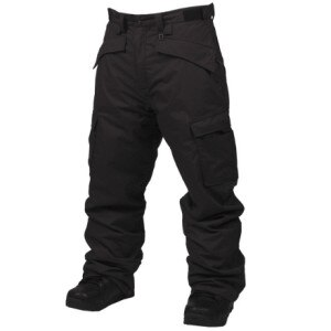 Special Blend Division Pant - Mens
