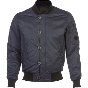 SPIEWAK MA-1 Jacket - Men's