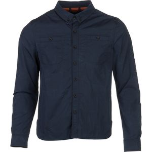 SPIEWAK Westside Shirt Jacket - Men's