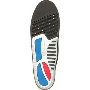 Spenco Total Support Original Insole - Women's