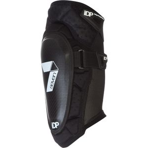 7 Protection Control Elbow Guards