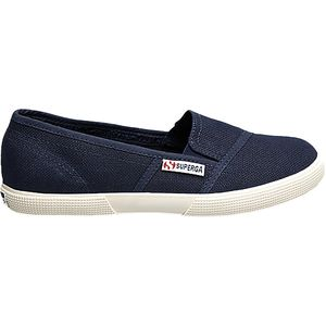 Superga 2210 COTW Shoe - Women's