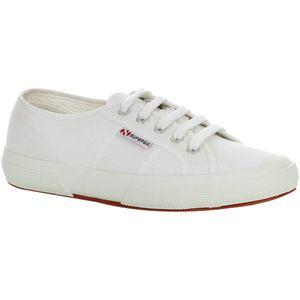 Superga Classic Canvas Core Shoe - Women's