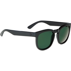 Spy Quinn Sunglasses - Polarized - Women's