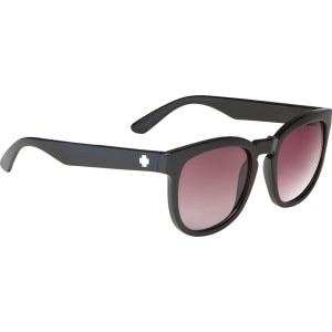Spy Quinn Sunglasses - Happy Lens - Women's