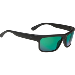 Spy Frazier Sunglasses - Polarized