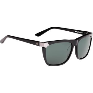 Spy Emerson Sunglasses - Happy Lens - Women's