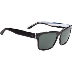 Spy Haight Sunglasses - Happy Lens