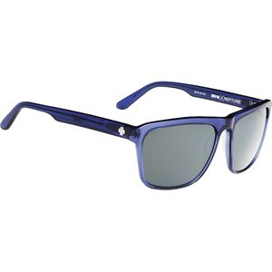 Spy Neptune Sunglasses - Happy Lens