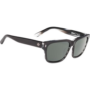 Spy Tele Sunglasses - Happy Lens