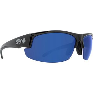 SpySprinter Polarized Sunglasses