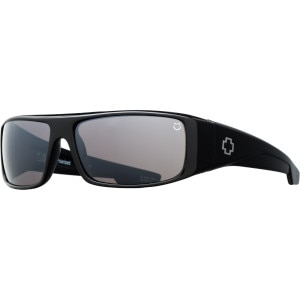 Spy Logan Sunglasses - Polarized