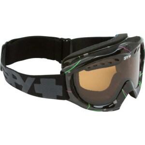 Spy Targa Mini Goggles - Kids