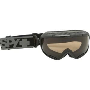 photo: Spy Apollo goggle