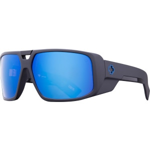 Spy Touring Sunglasses - Polarized