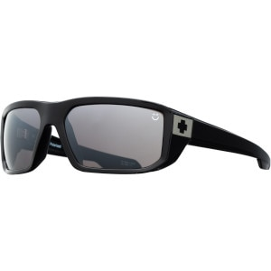 Spy McCoy Sunglasses - Polarized