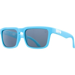 Spy Helm Sunglasses - Polarized
