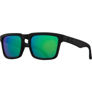 Spy Discord Sunglasses - Happy Lens - Polarized