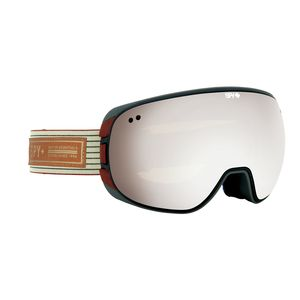 Spy Doom Goggle with Free Bonus Lens