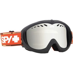 Spy Targa Mini Goggle - Kids'