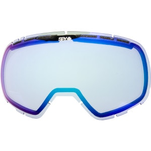 Spy Platoon Goggle Replacement Lens