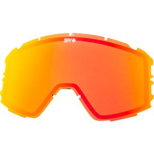 Spy Raider Goggle Replacement Lens