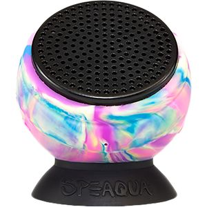 Speaqua The Barnacle Plus Speaker