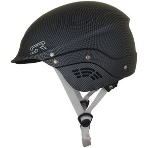 Shred Ready Standard Full-Cut Kayak Helmet