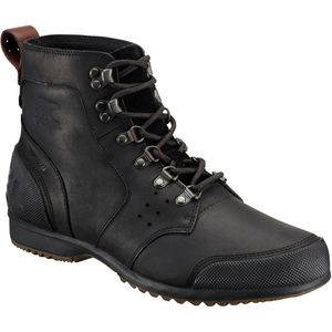 Sorel Ankeny Mid Boot - Men's