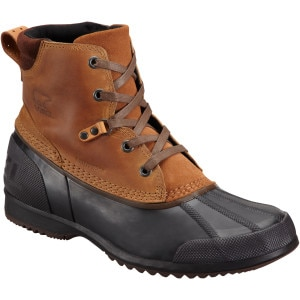 Sorel Ankeny Boot - Men's