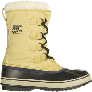 Sorel 1964 PAC Nylon Boot - Men's