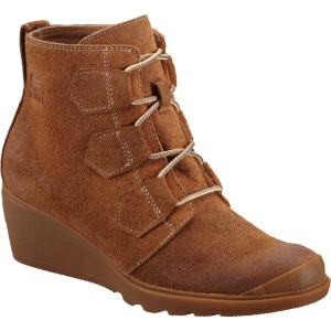 Sorel Toronto Lace Boot - Women's