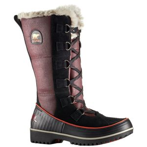 Sorel Tivoli High II Boot - Women's