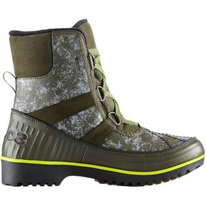 Sorel Tivoli II Boot - Women's