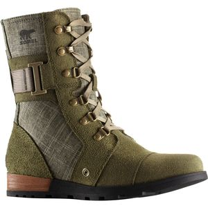 Sorel Major Carly Boot - Women's