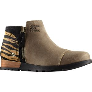 Sorel Major Low Premium Boot - Women's