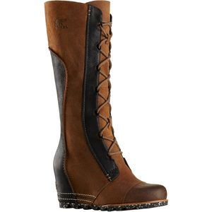 Sorel Cate The Great Wedge Boot - Women's