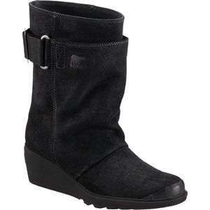 Sorel Toronto Mid Boot - Women's