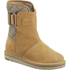 Sorel Campus Boot - Women's