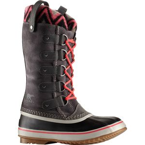 Sorel Joan Of Arctic Knit II Boot - Women's