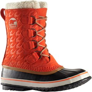 Sorel 1964 Pac Graphic 15 Boot - Women's