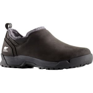 Sorel Paxson Moc Waterproof Boot - Men's