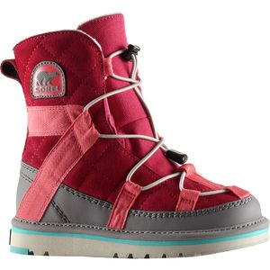 Sorel Newbie Shortie Boot - Kids'