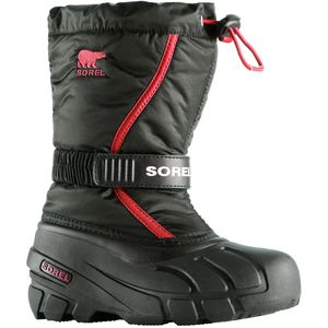 Sorel Flurry Boot - Toddler Boys'