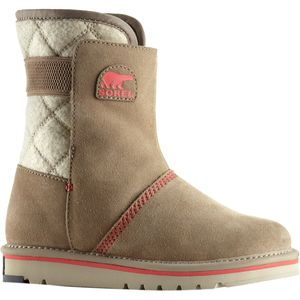 Sorel Newbie Boot - Girls'