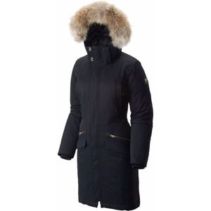 Sorel Joan Of Arctic Parka - Women's